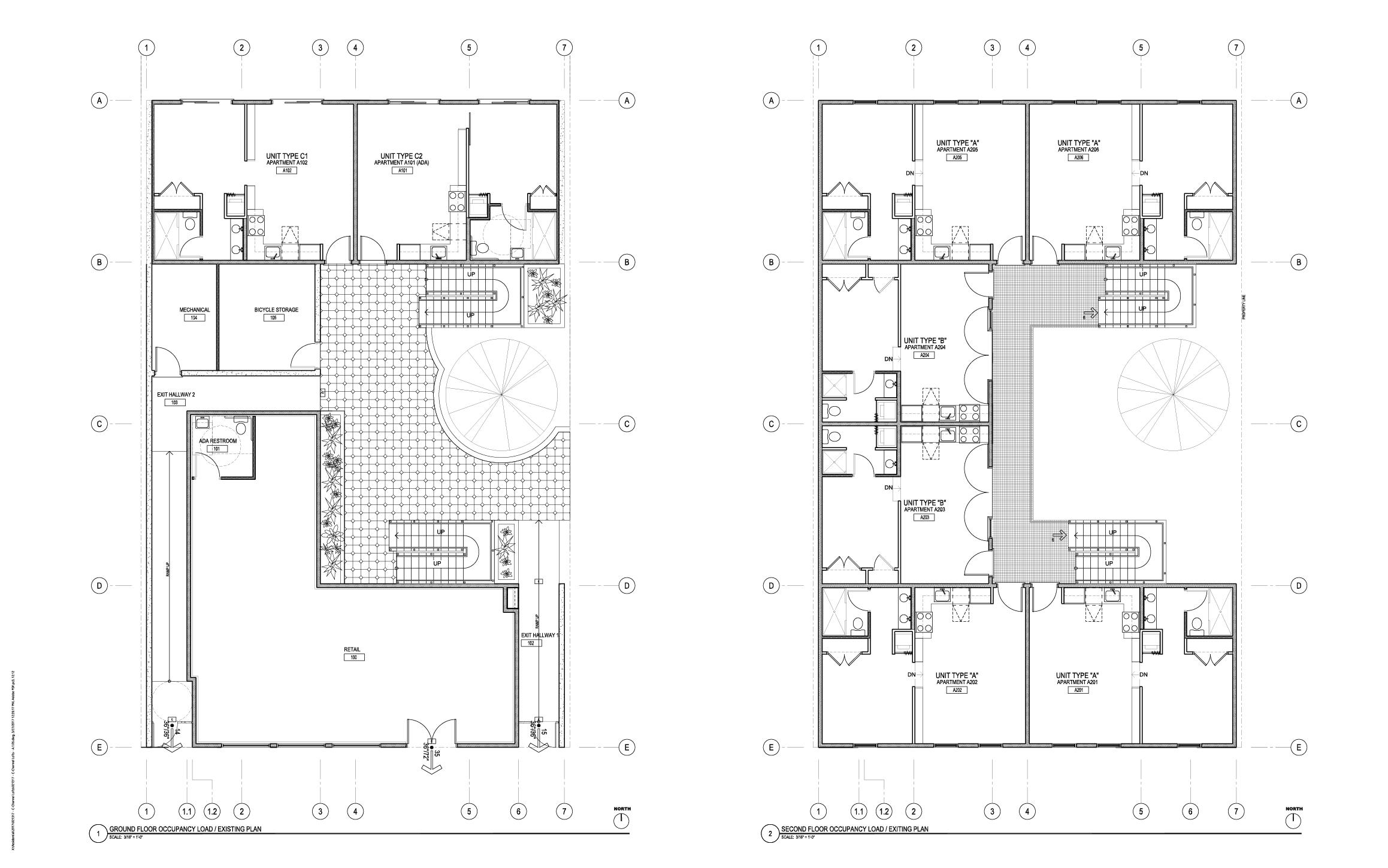 CChannel Plans for Website-100.jpg