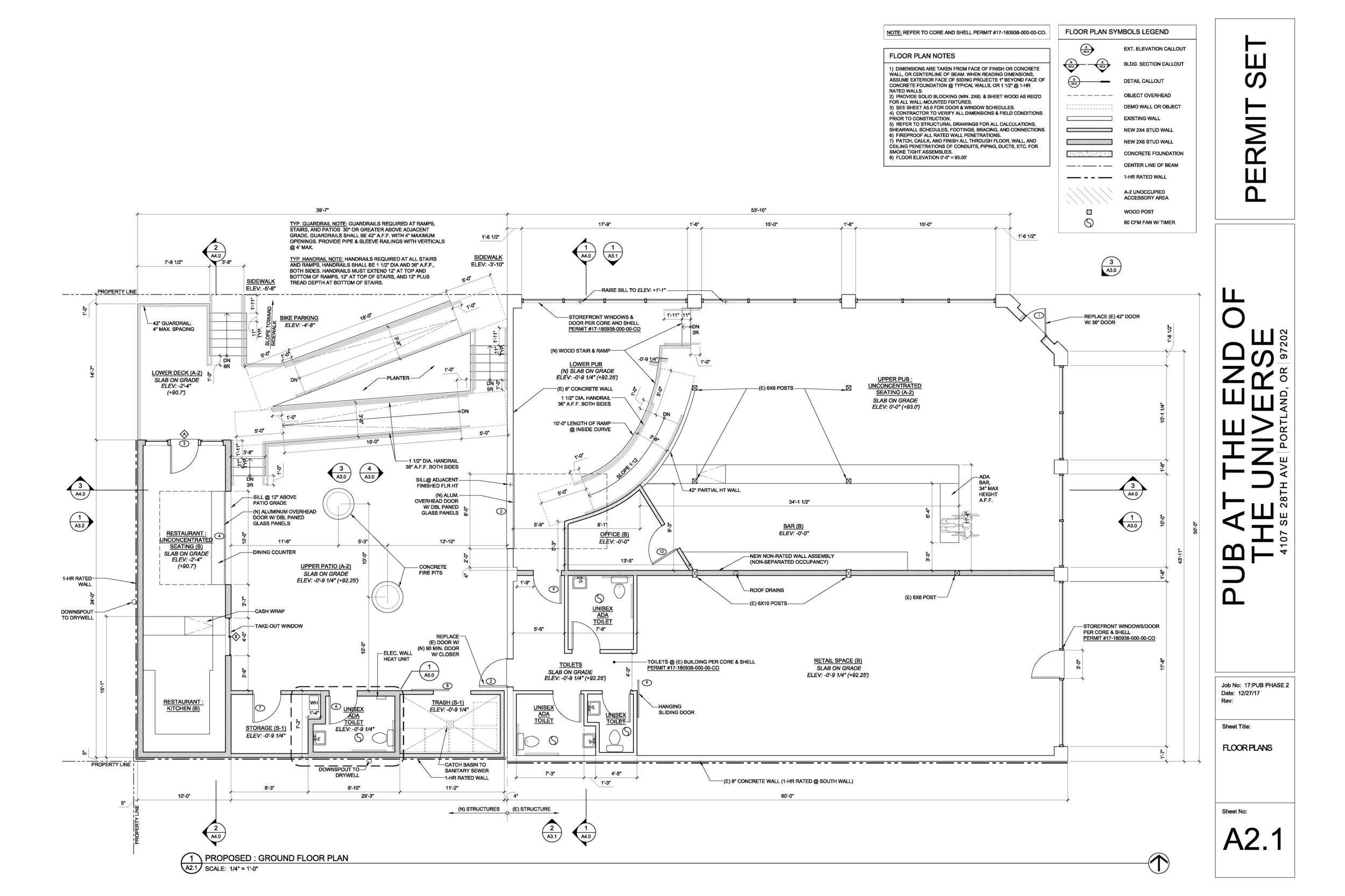 Pub Floor Plan.jpg