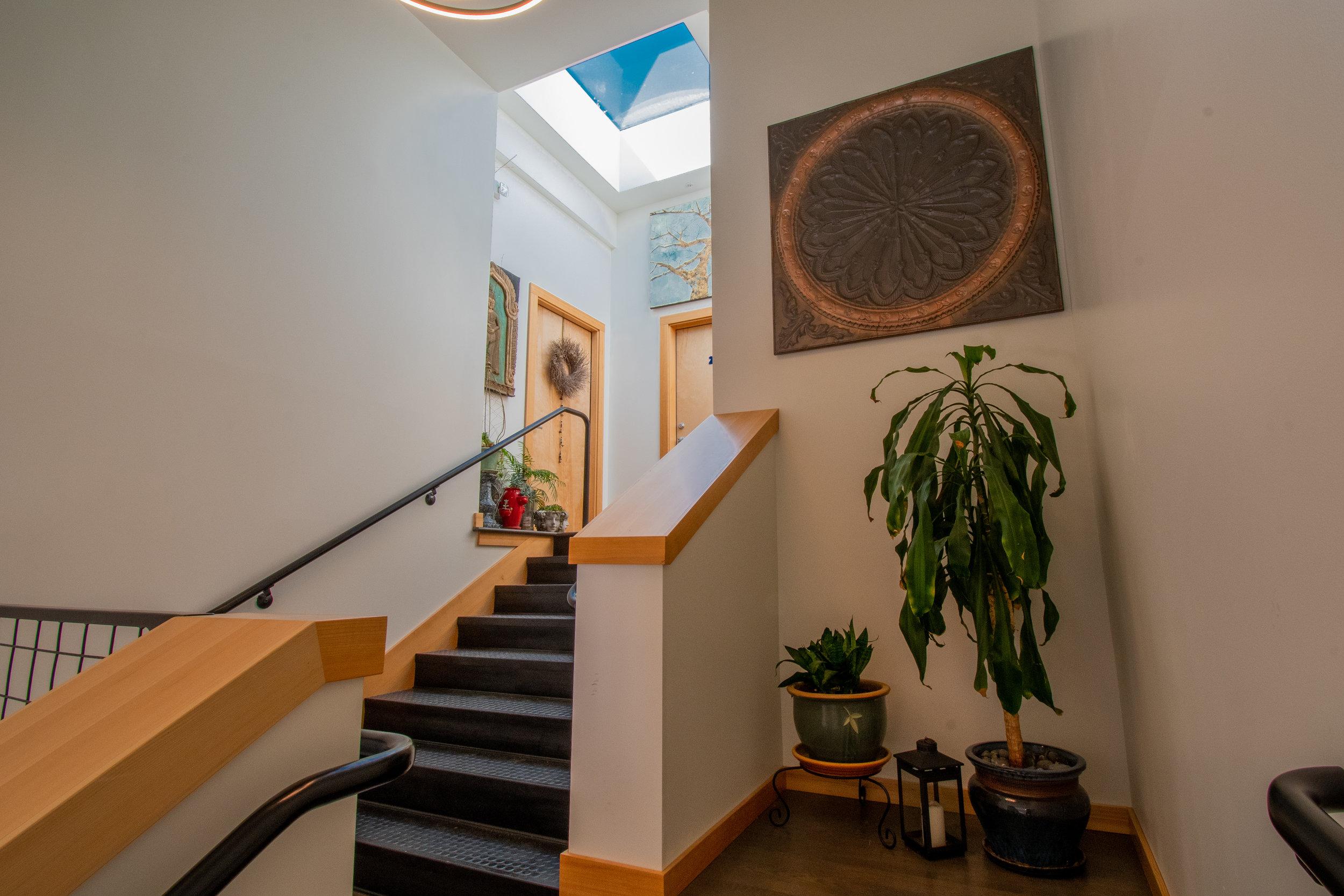 RAH medium stairwell.jpg