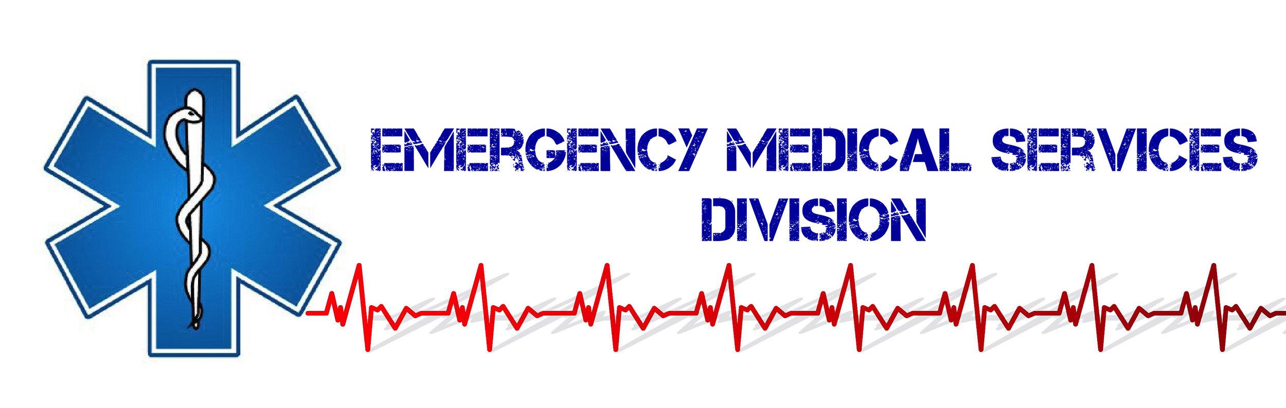ems division.jpg