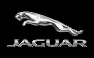 Jaguar_LandRover-20170720-jaguar_full_colour.png