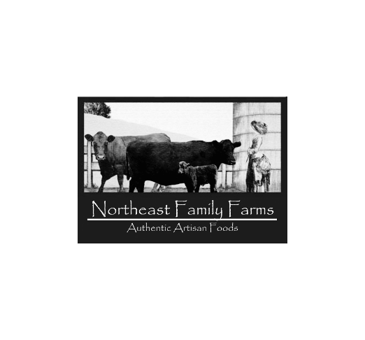 Northeast Family Farms.png