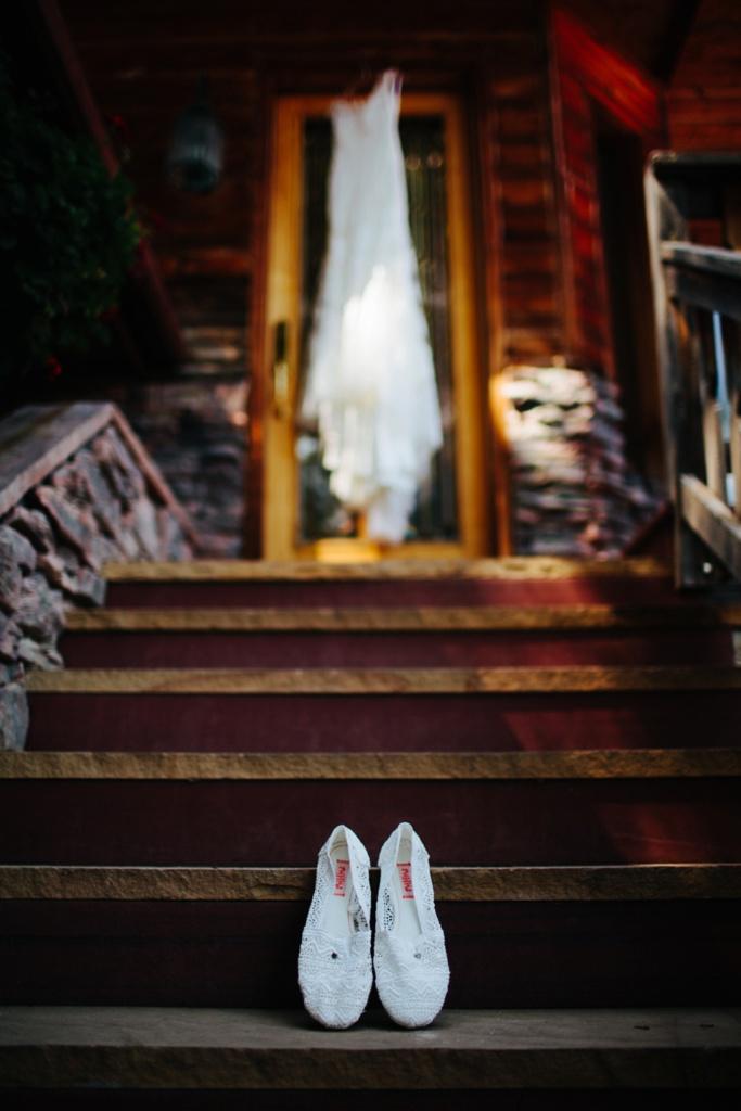 Paris_Wedding_Blog-2