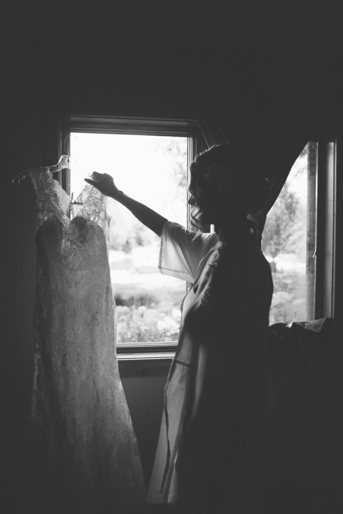 Paris_Wedding_Blog-8