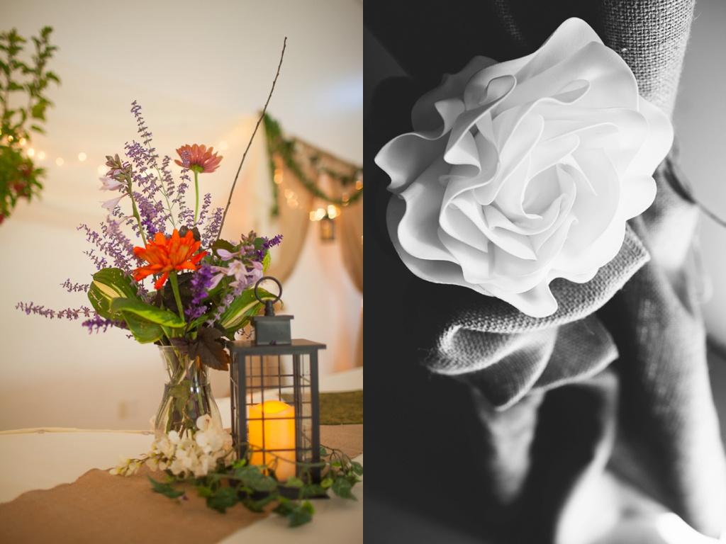 Paris_Wedding_Blog-17