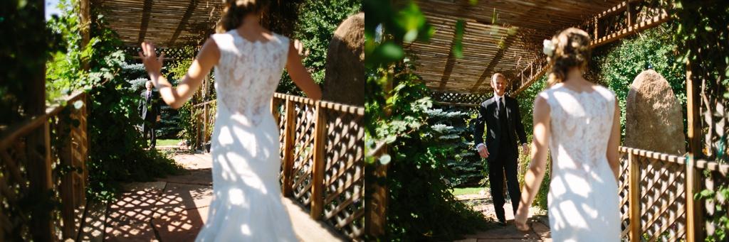 Paris_Wedding_Blog-22