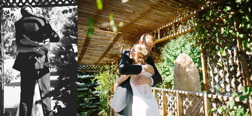 Paris_Wedding_Blog-24