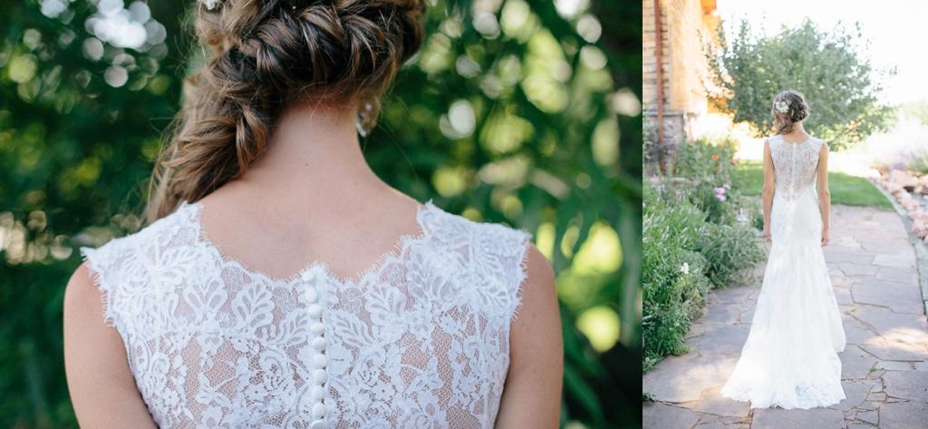 Paris_Wedding_Blog-27