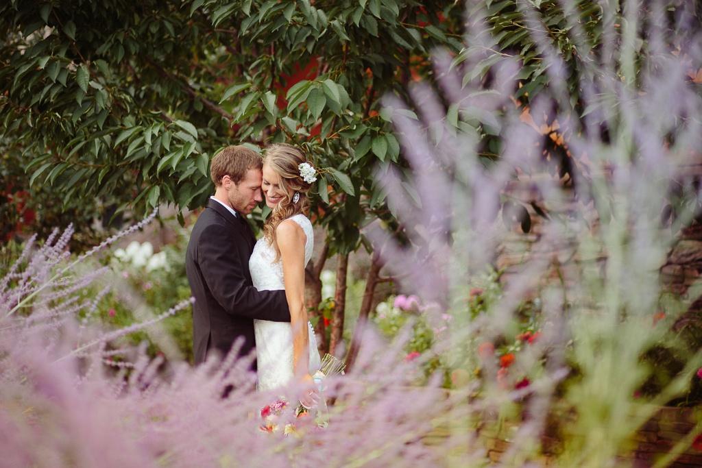 Paris_Wedding_Blog-82