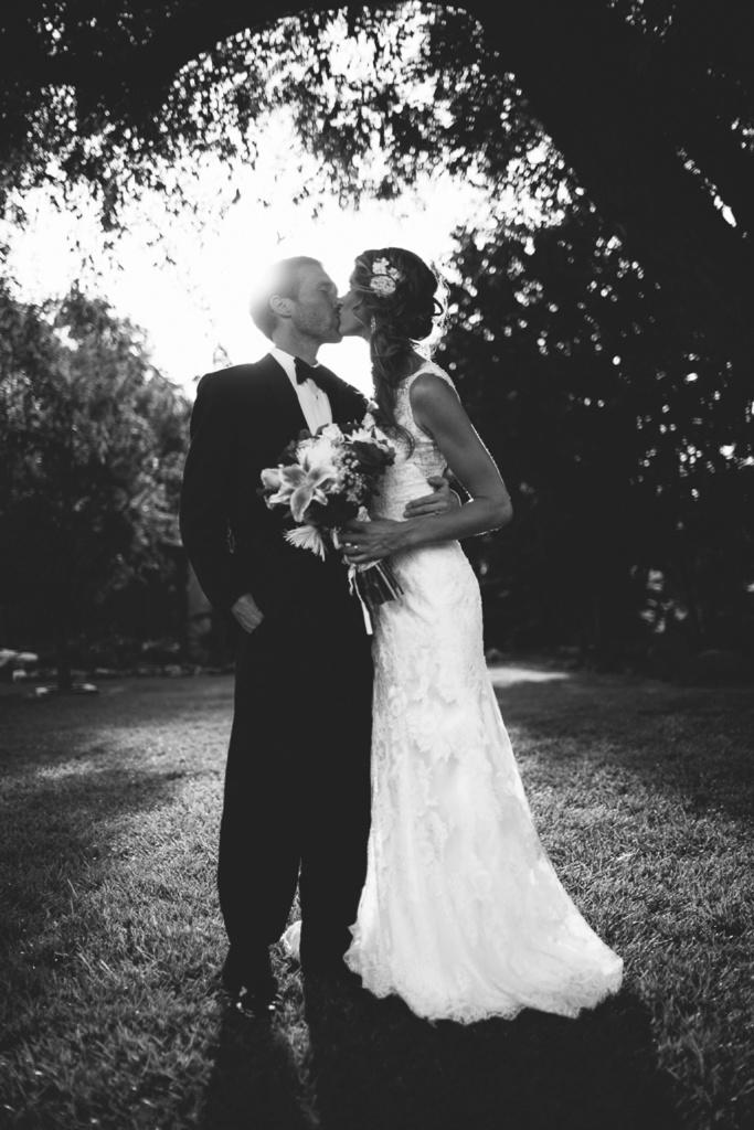 Paris_Wedding_Blog-83