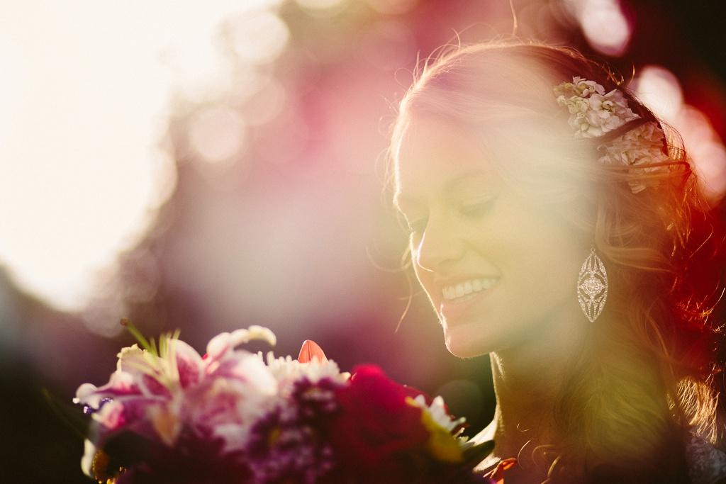 Paris_Wedding_Blog-84