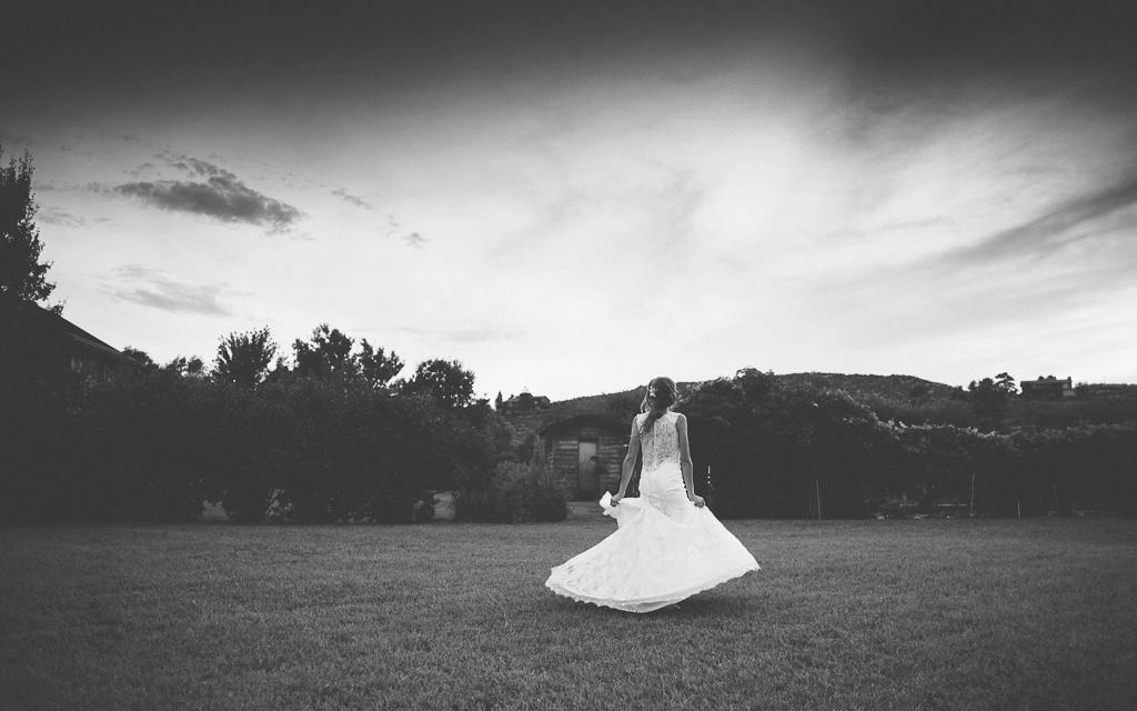 Paris_Wedding_Blog-122