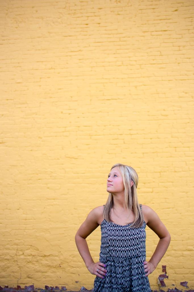 RachelWakefield_Photographer-15