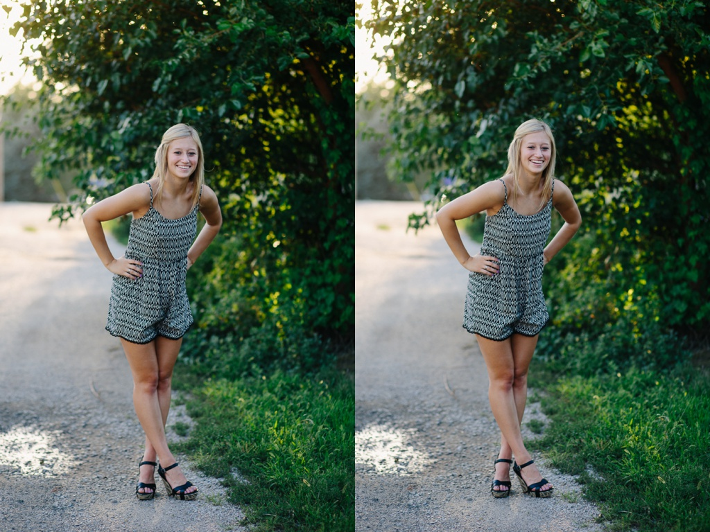 RachelWakefield_Photographer-25
