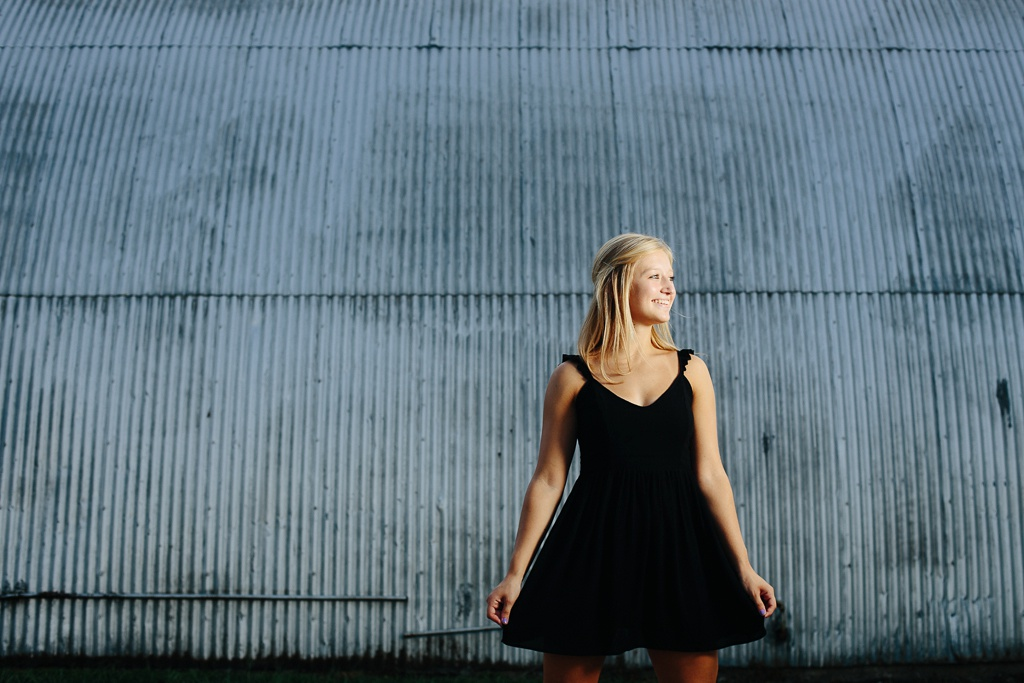RachelWakefield_Photographer-31