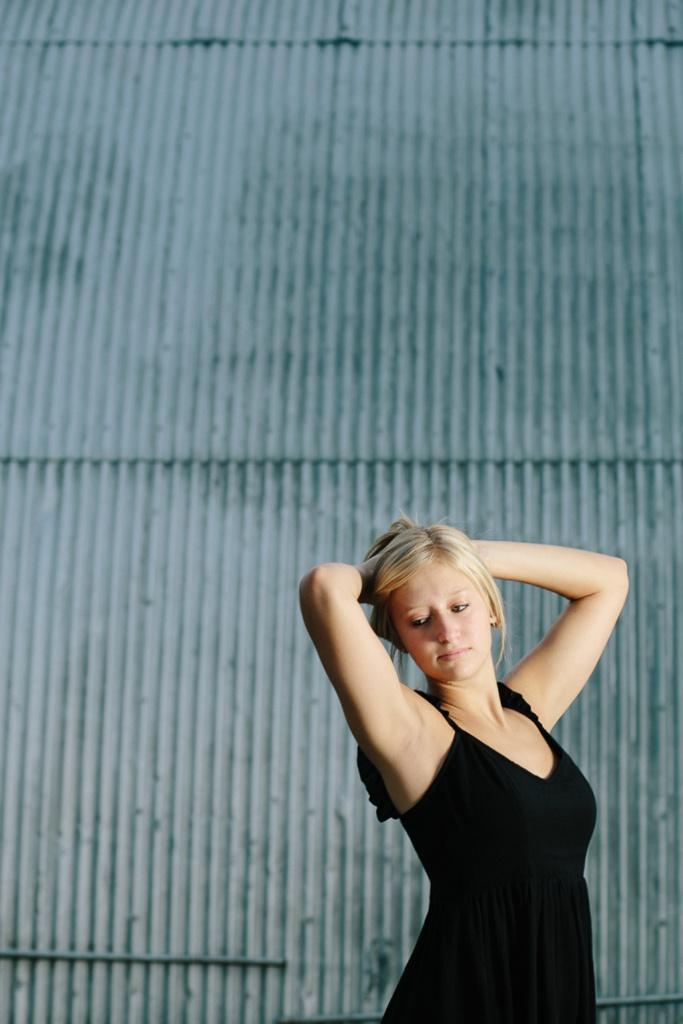 RachelWakefield_Photographer-33