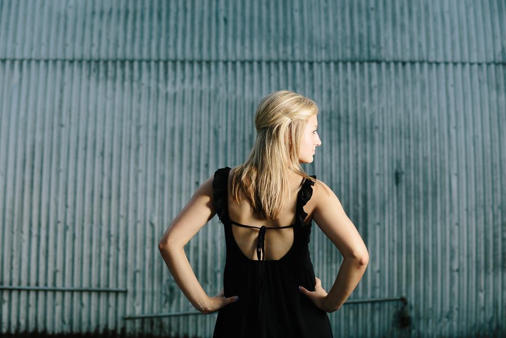 RachelWakefield_Photographer-34