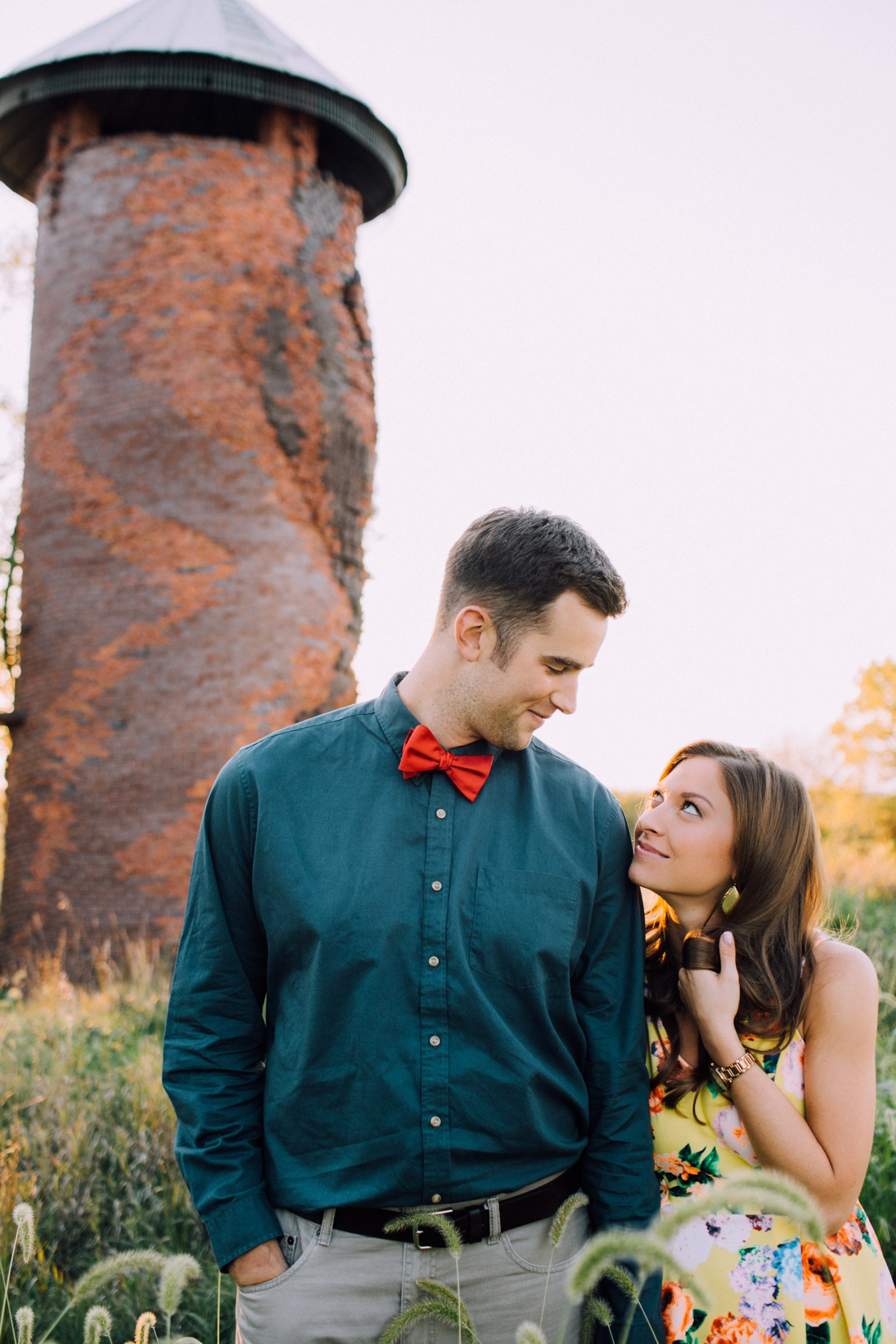 tom_sydney_engagement-143.jpg