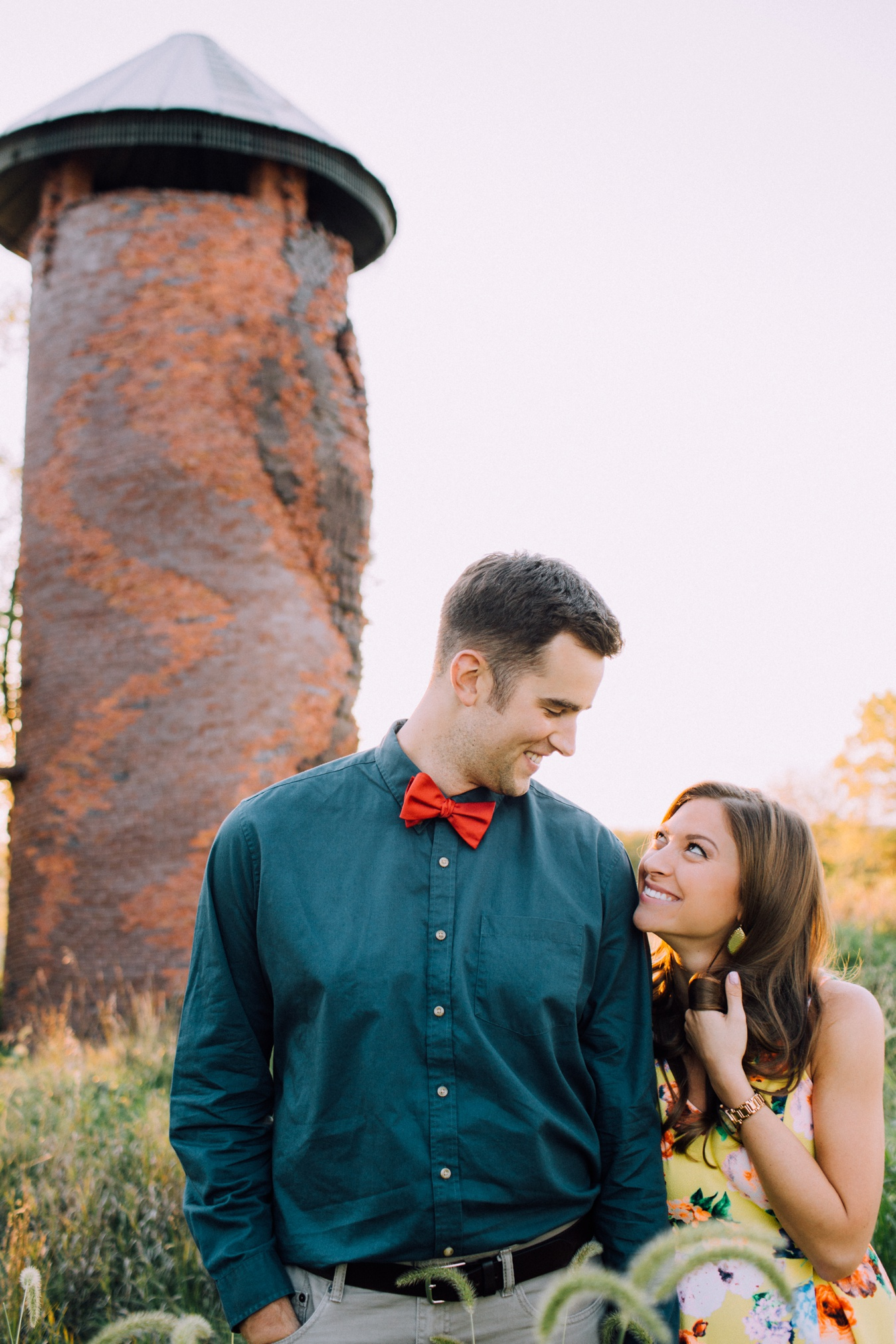 tom_sydney_engagement-144.jpg