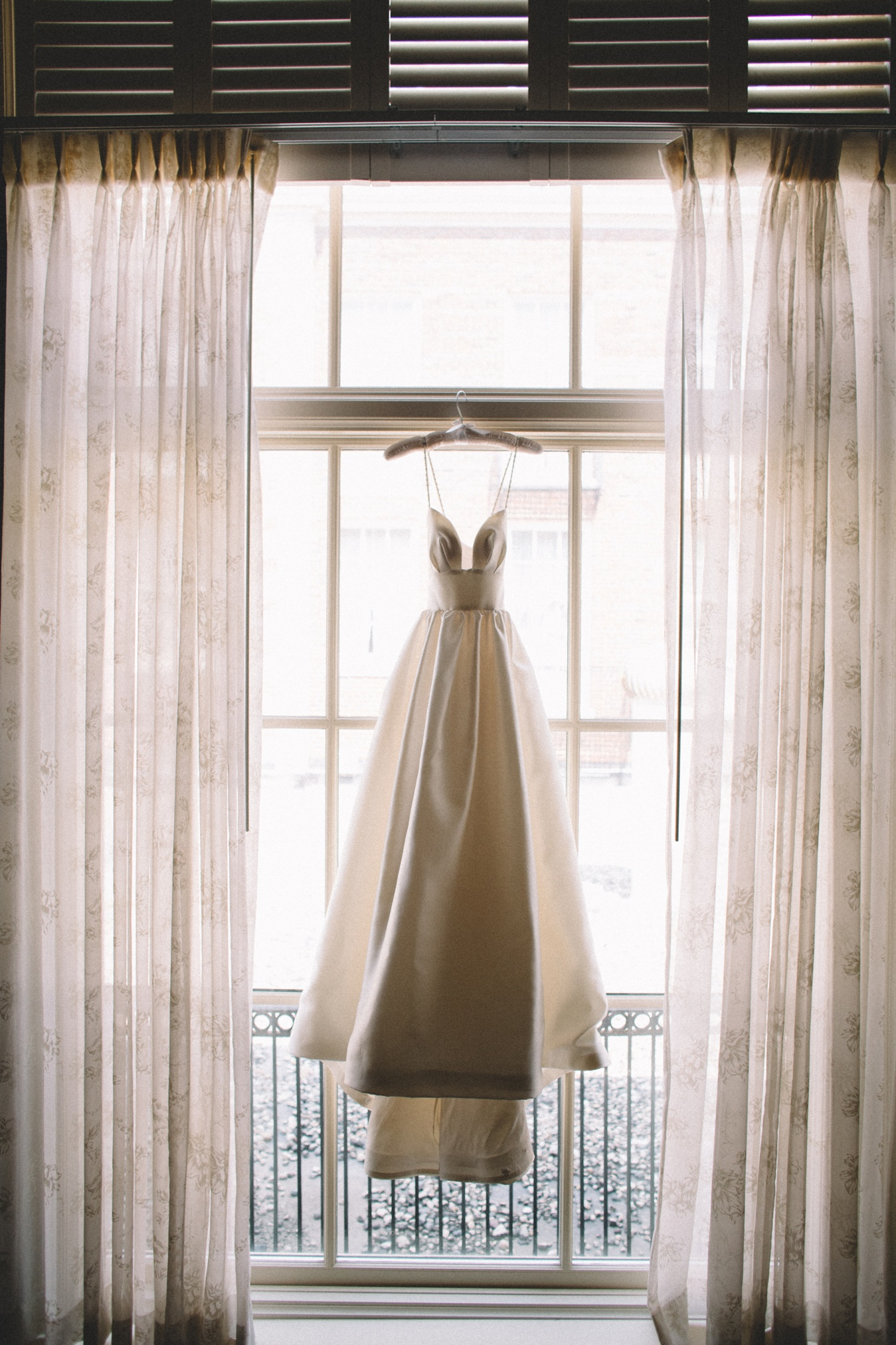 brenna+michael_wedding-22.jpg