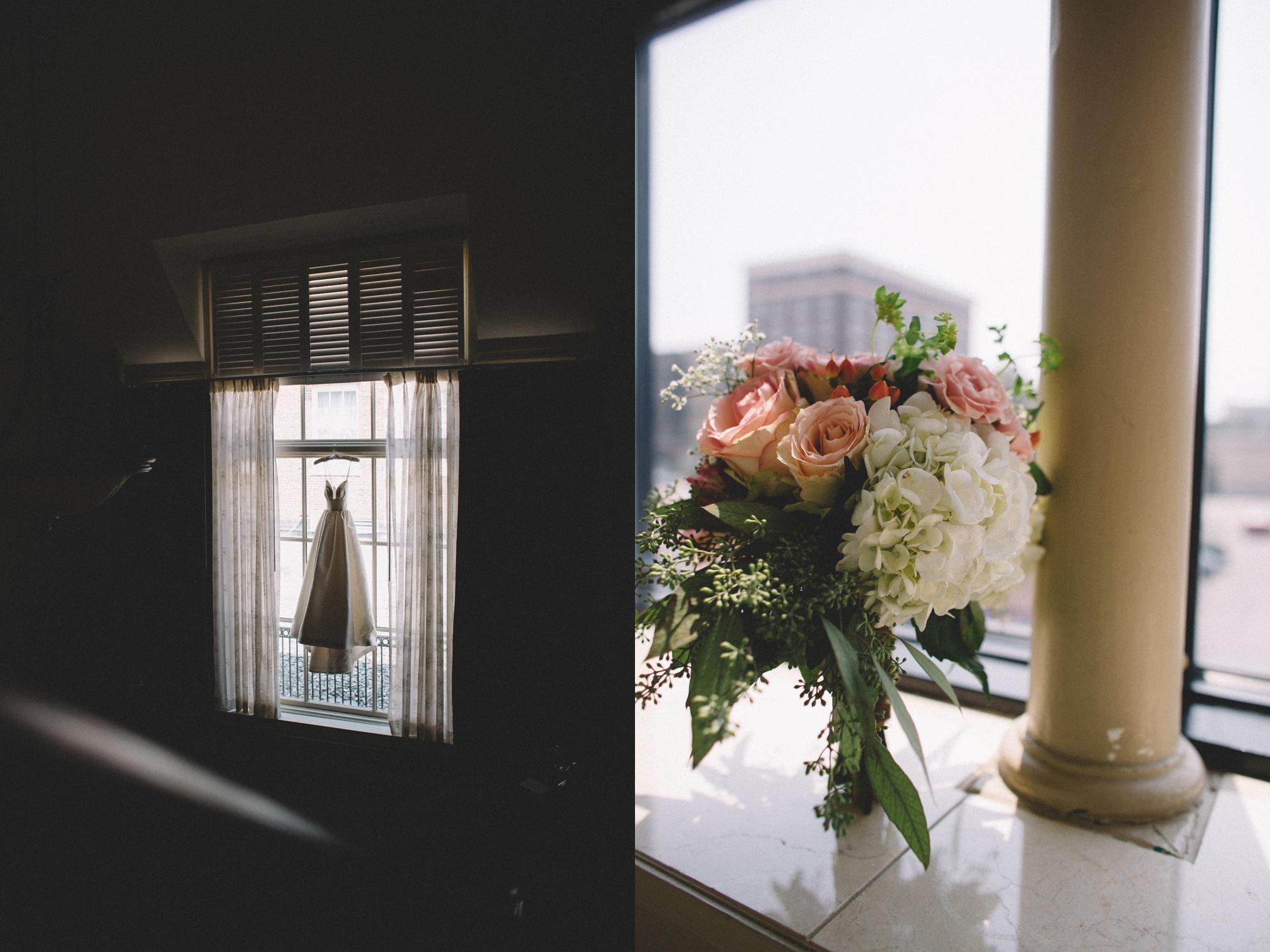 brenna+michael_wedding-23.jpg