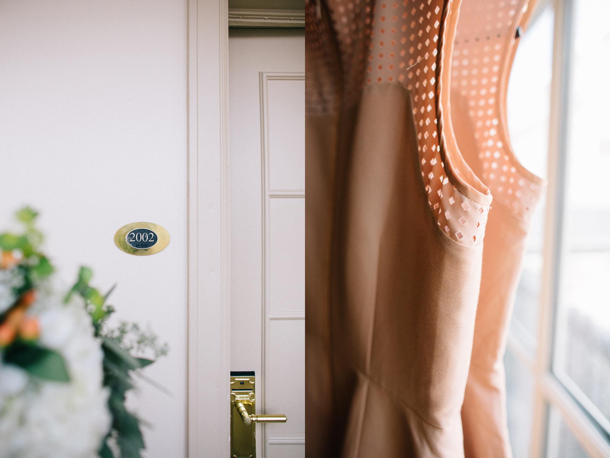 brenna+michael_wedding-30.jpg