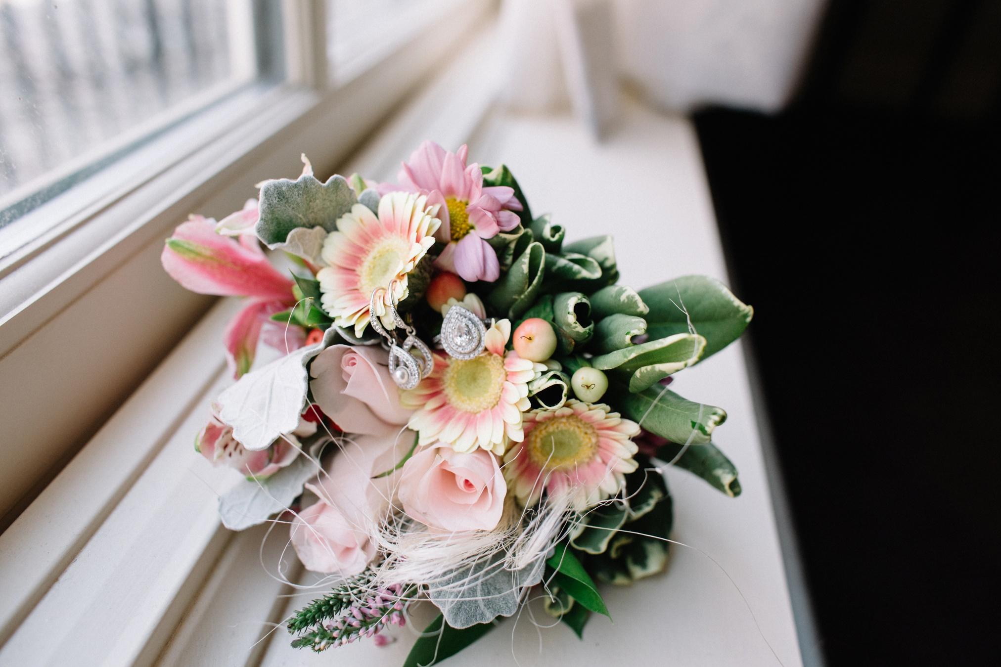 brenna+michael_wedding-34.jpg