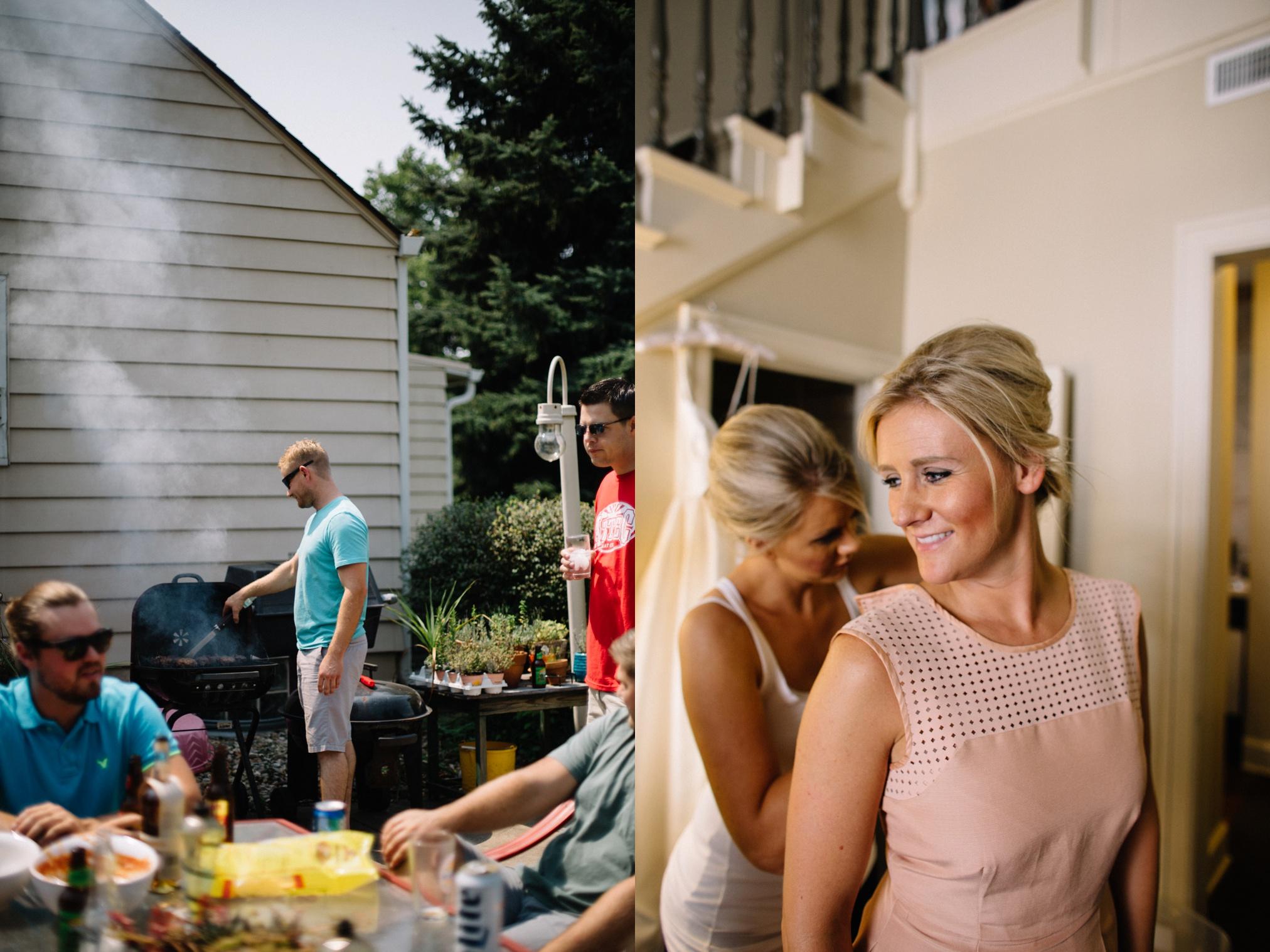 brenna+michael_wedding-36.jpg