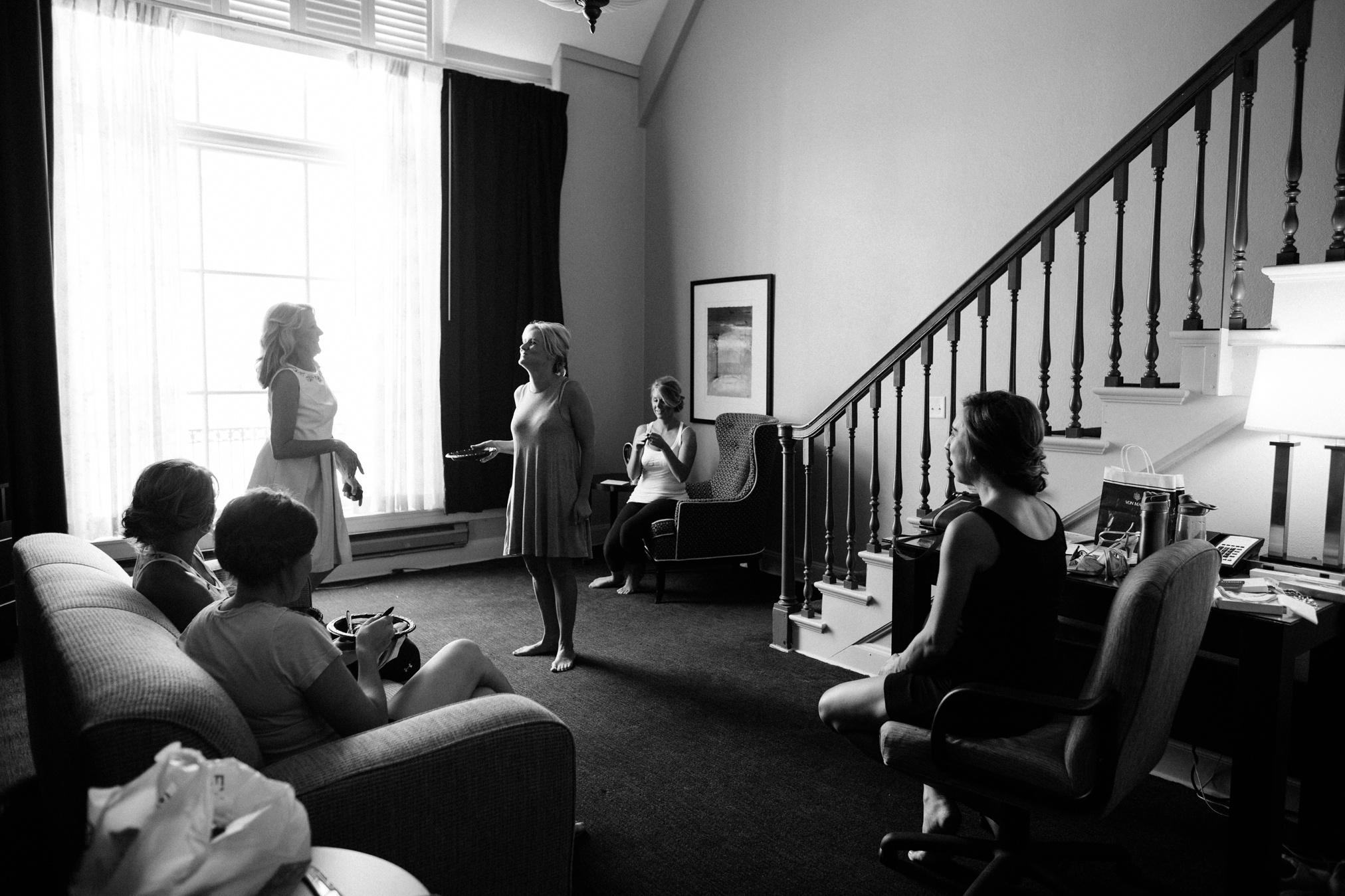 brenna+michael_wedding-49.jpg
