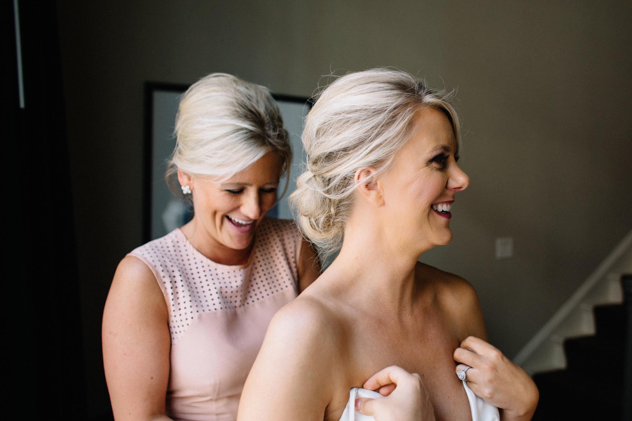 brenna+michael_wedding-57.jpg