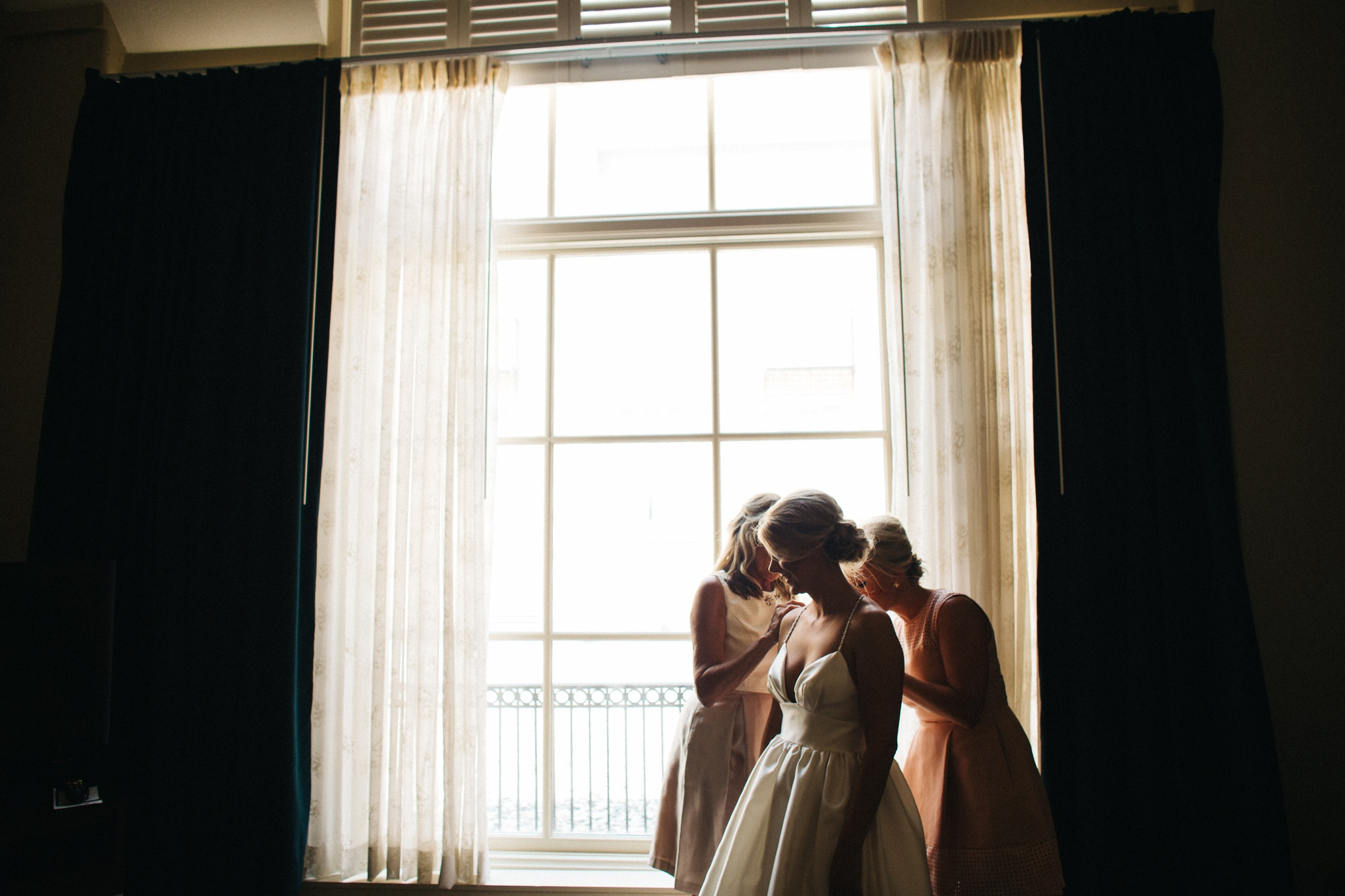 brenna+michael_wedding-63.jpg