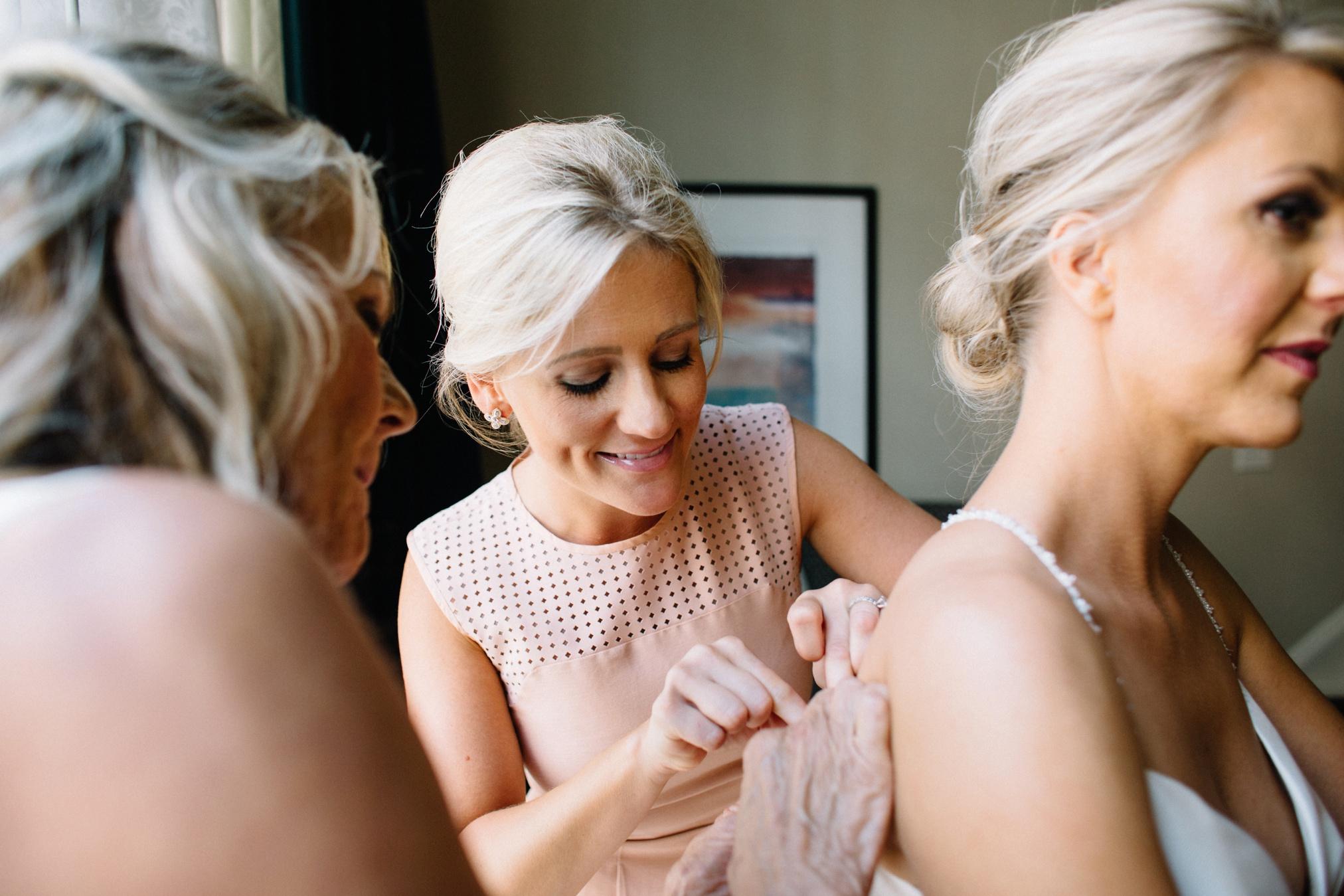 brenna+michael_wedding-66.jpg