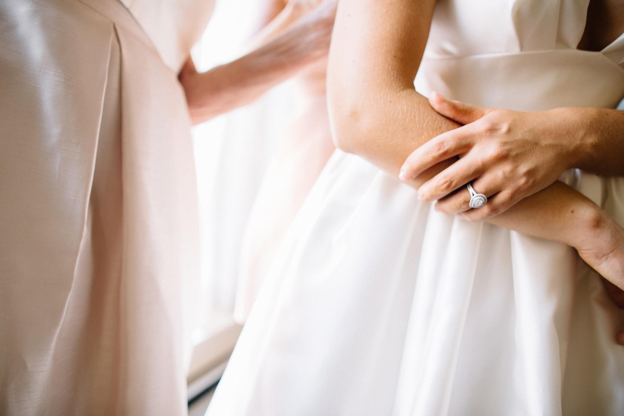 brenna+michael_wedding-71.jpg