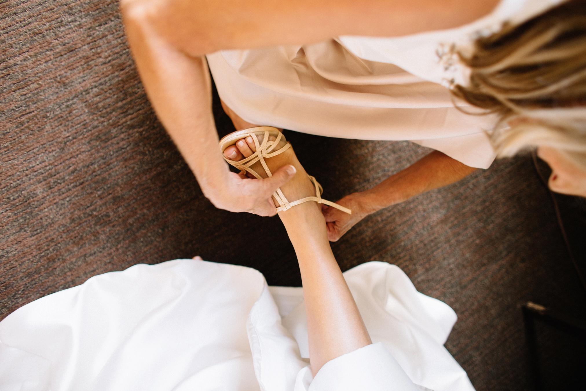 brenna+michael_wedding-76.jpg
