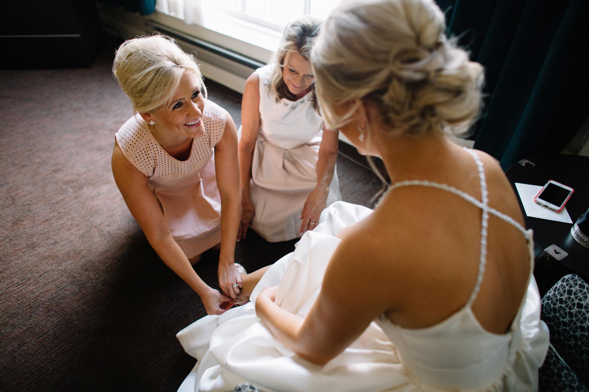brenna+michael_wedding-78.jpg