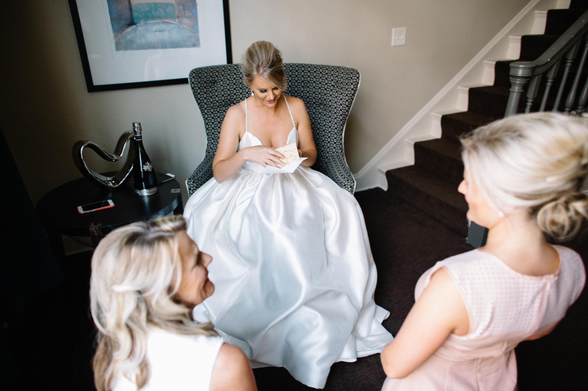 brenna+michael_wedding-79.jpg