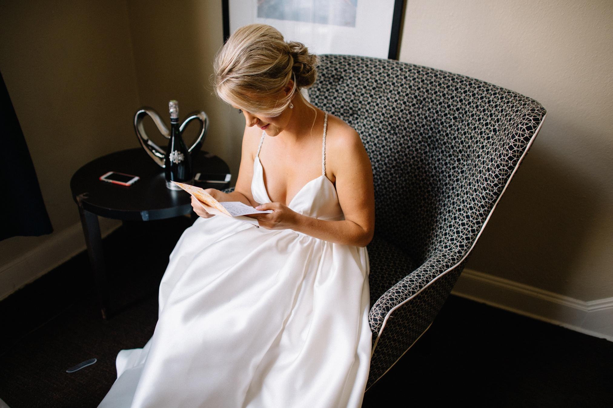 brenna+michael_wedding-80.jpg