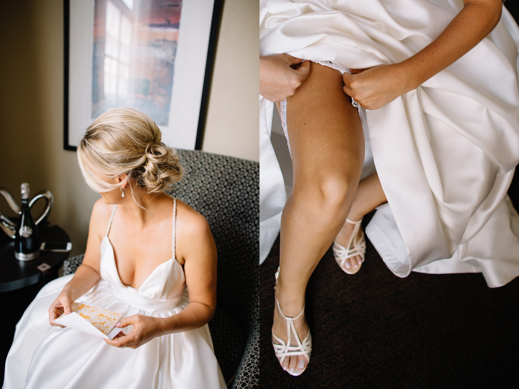 brenna+michael_wedding-82.jpg