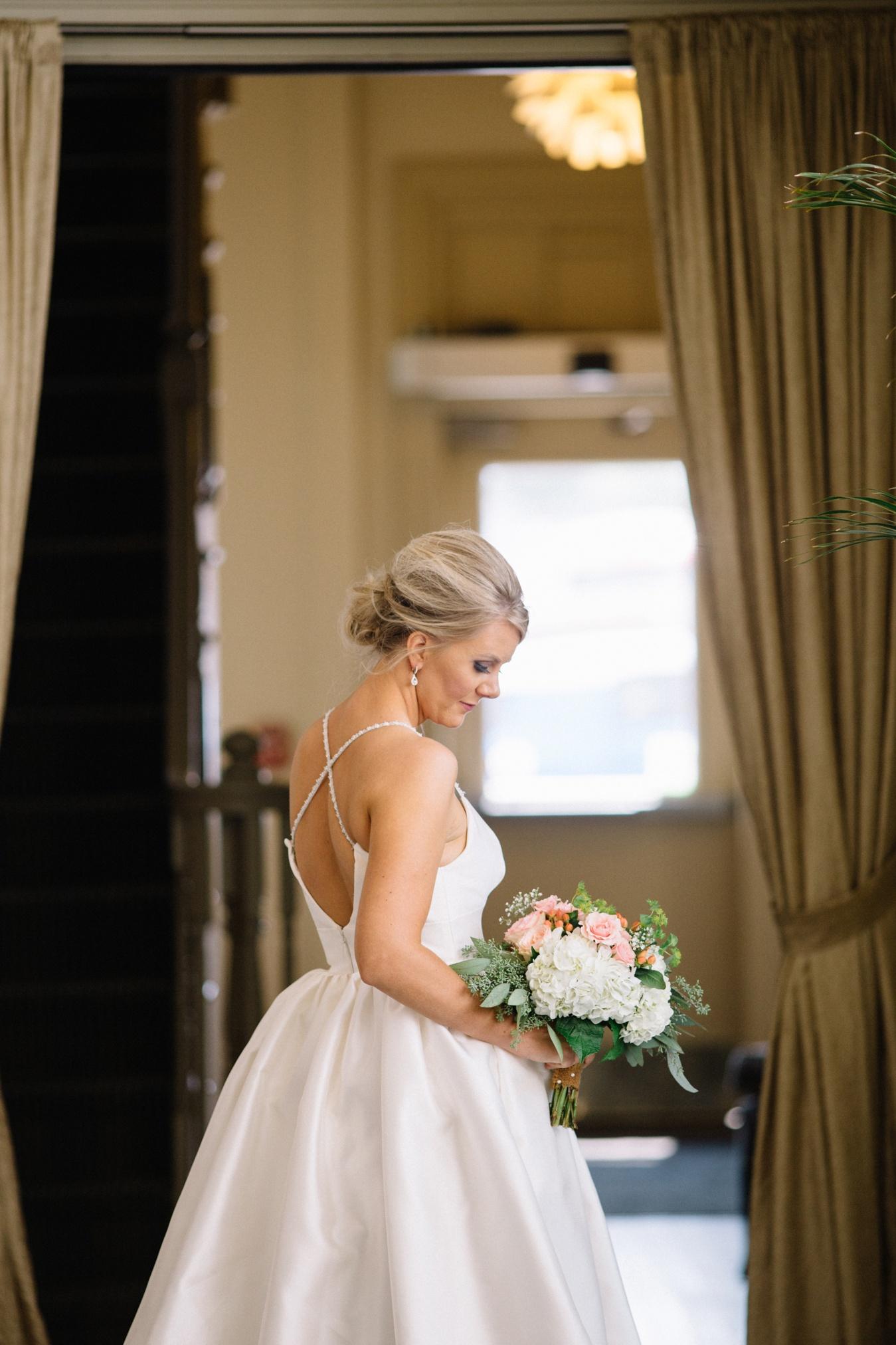 brenna+michael_wedding-96.jpg
