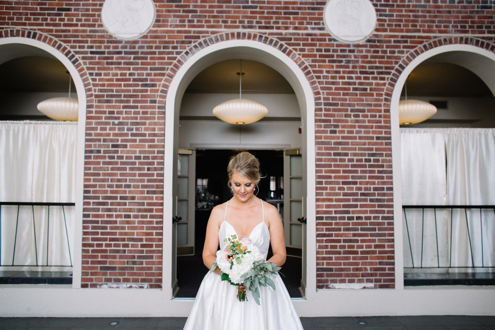 brenna+michael_wedding-104.jpg