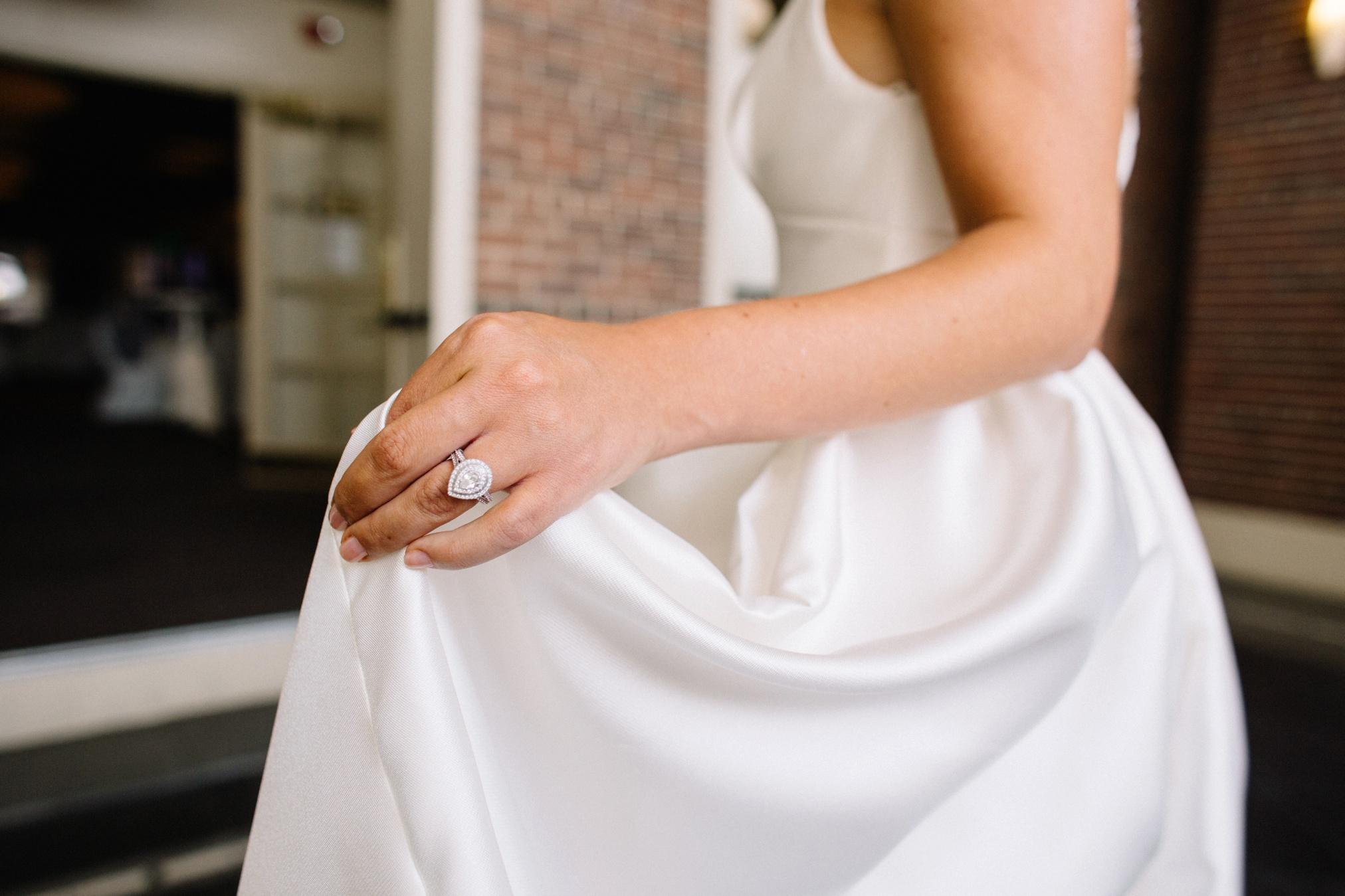 brenna+michael_wedding-110.jpg
