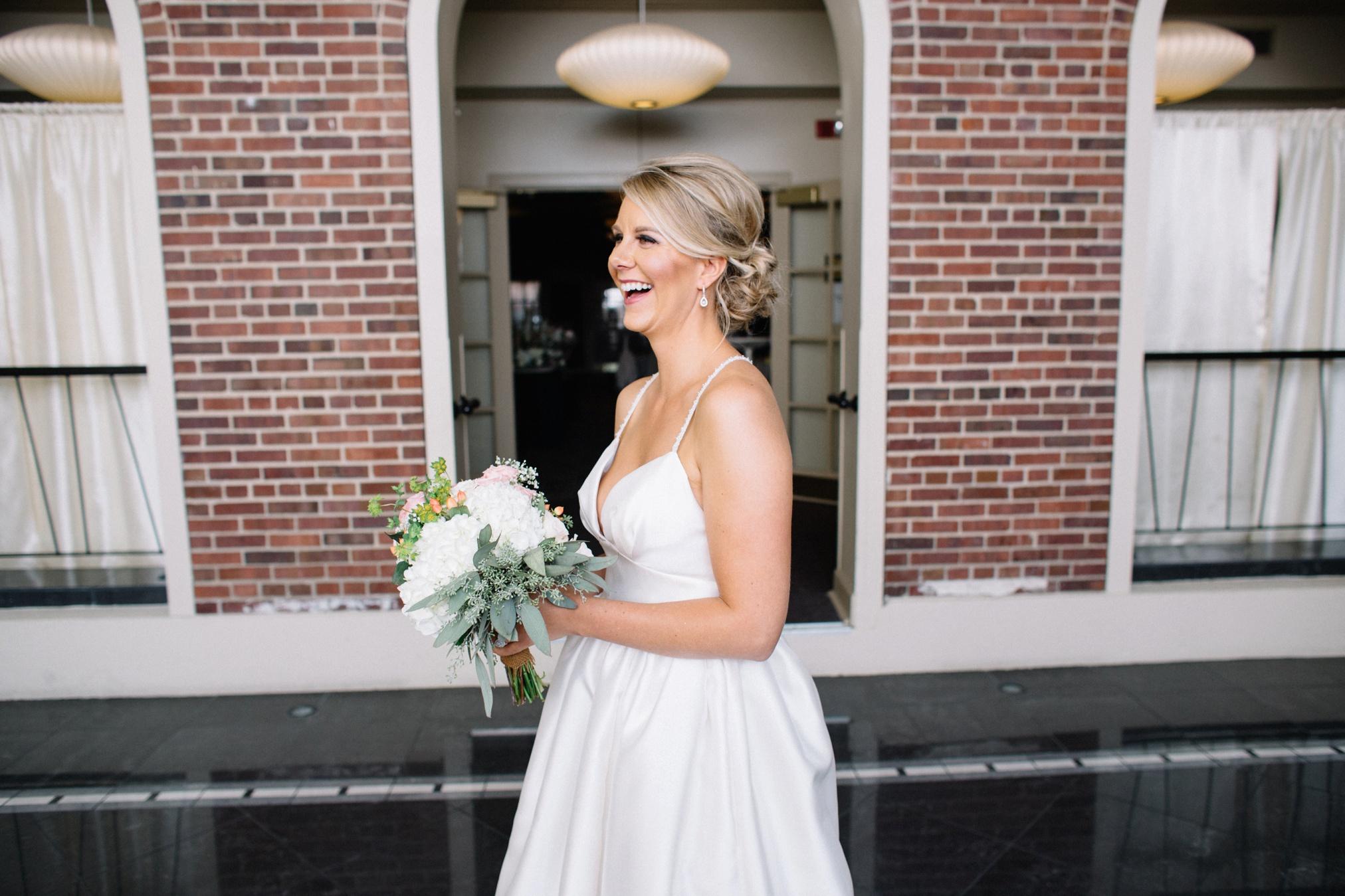 brenna+michael_wedding-114.jpg