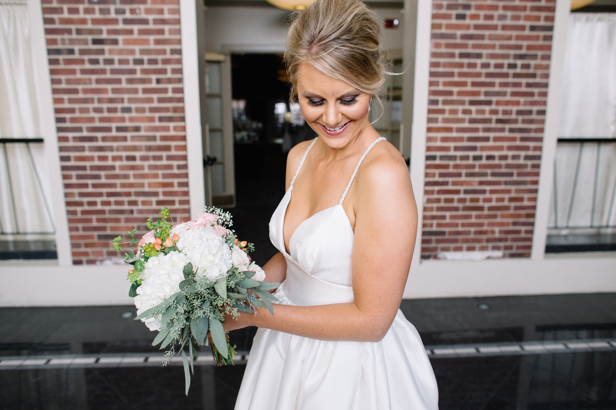 brenna+michael_wedding-116.jpg