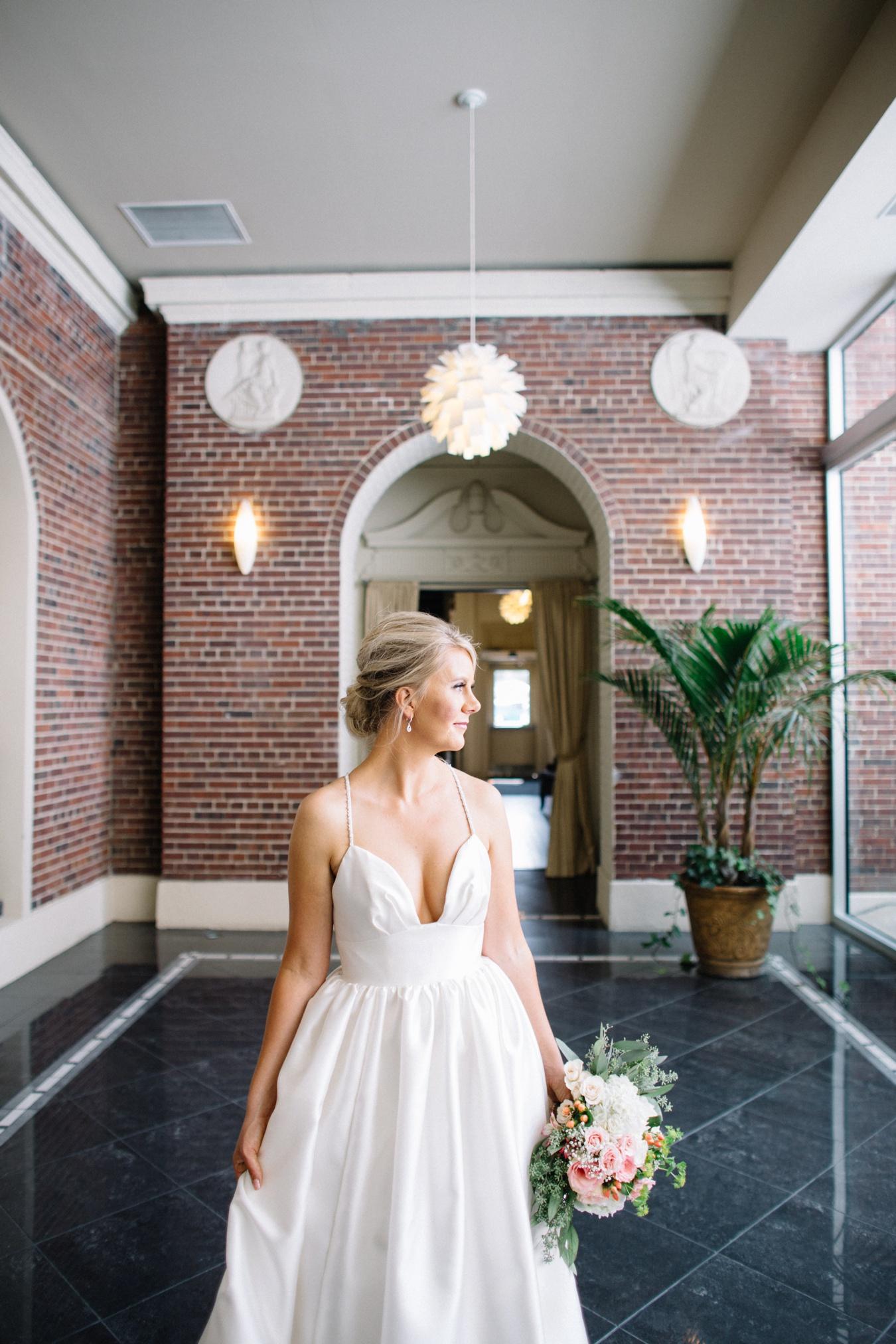 brenna+michael_wedding-119.jpg