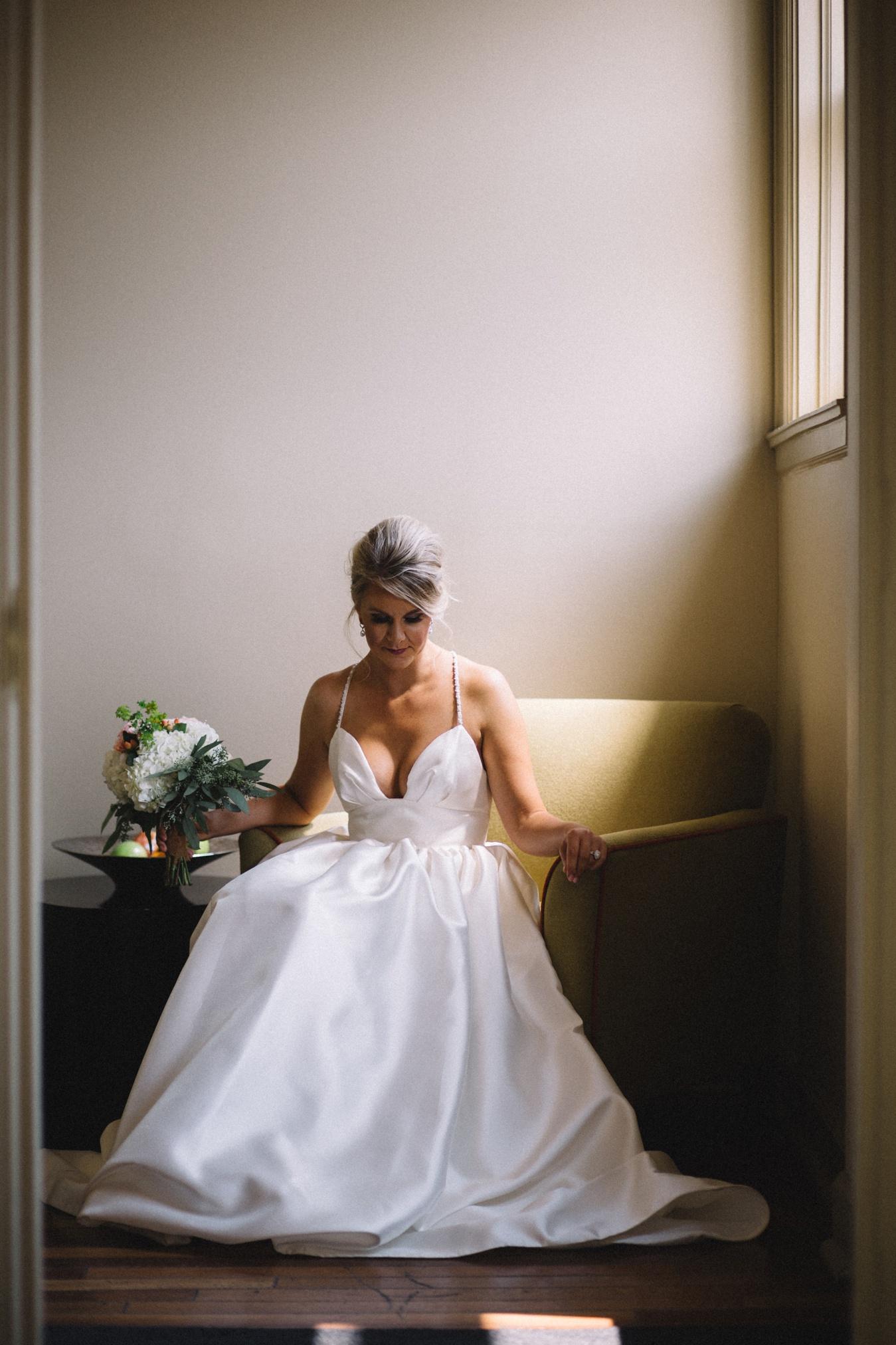 brenna+michael_wedding-125.jpg