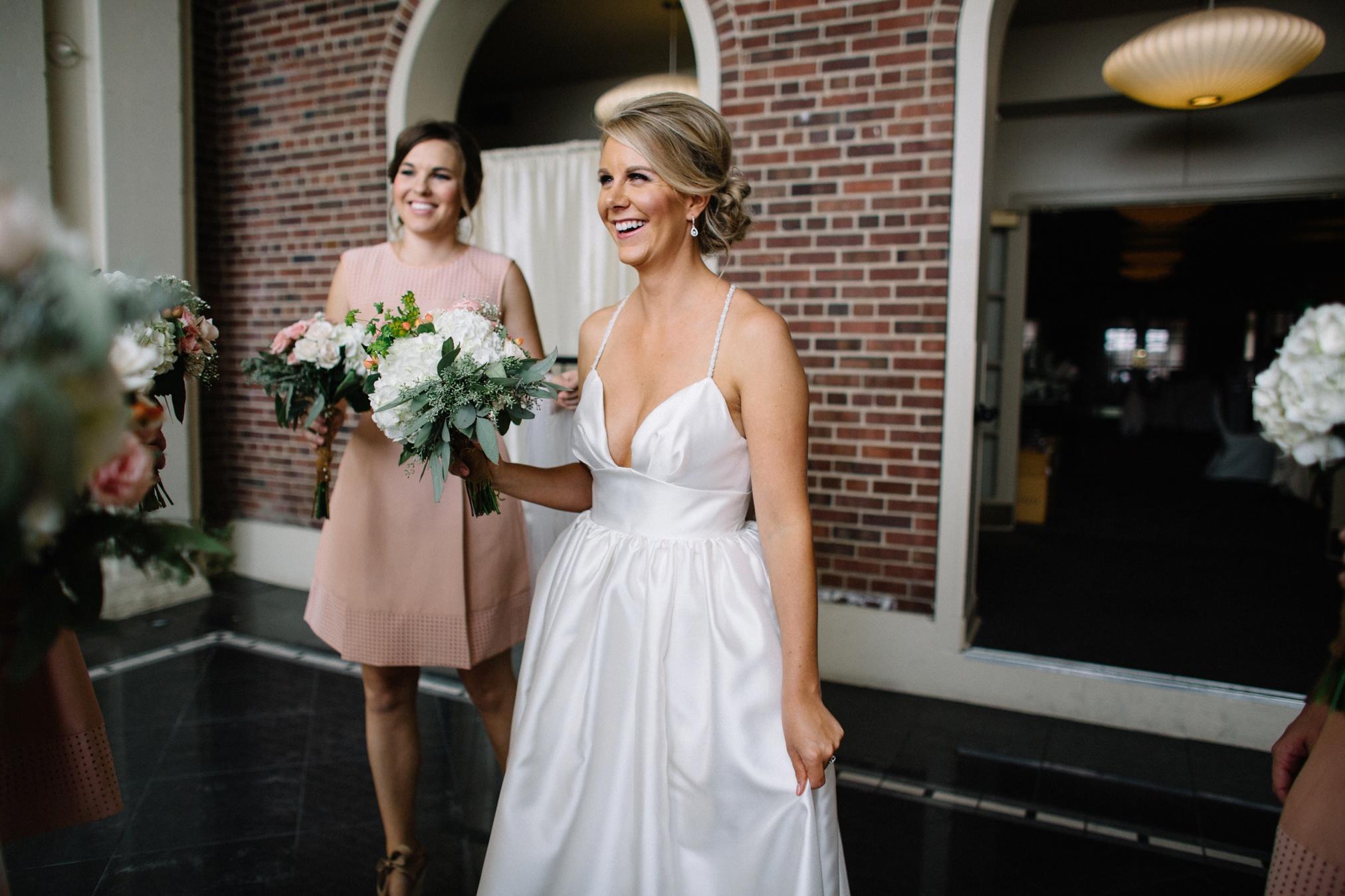 brenna+michael_wedding-139.jpg