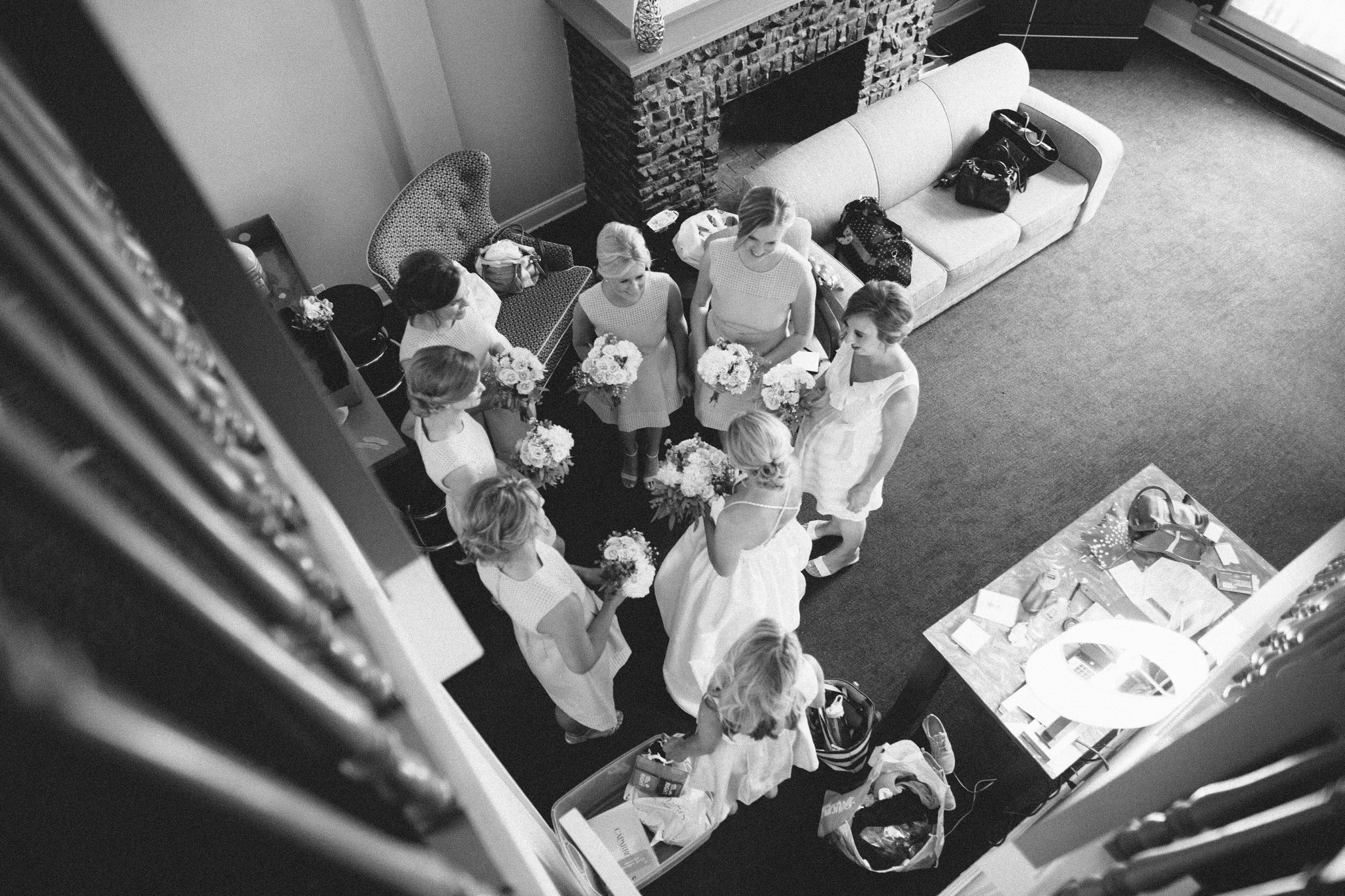 brenna+michael_wedding-135.jpg