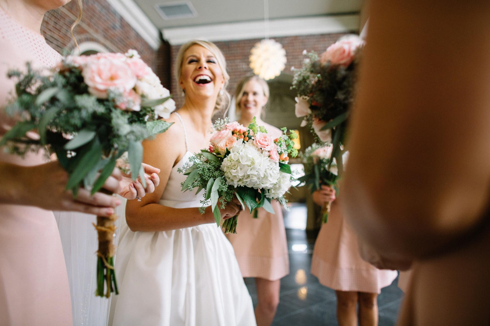 brenna+michael_wedding-140.jpg
