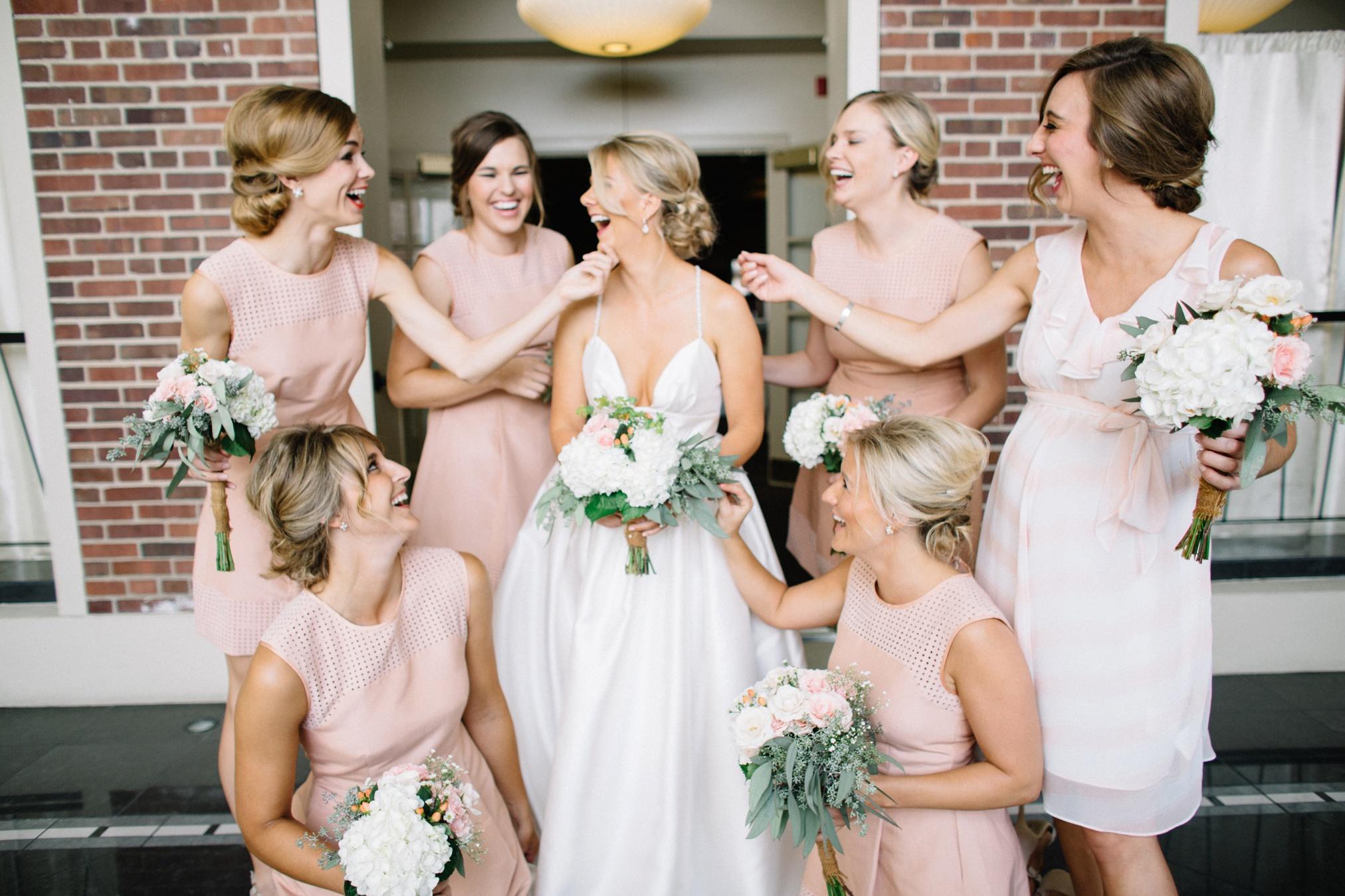 brenna+michael_wedding-145.jpg