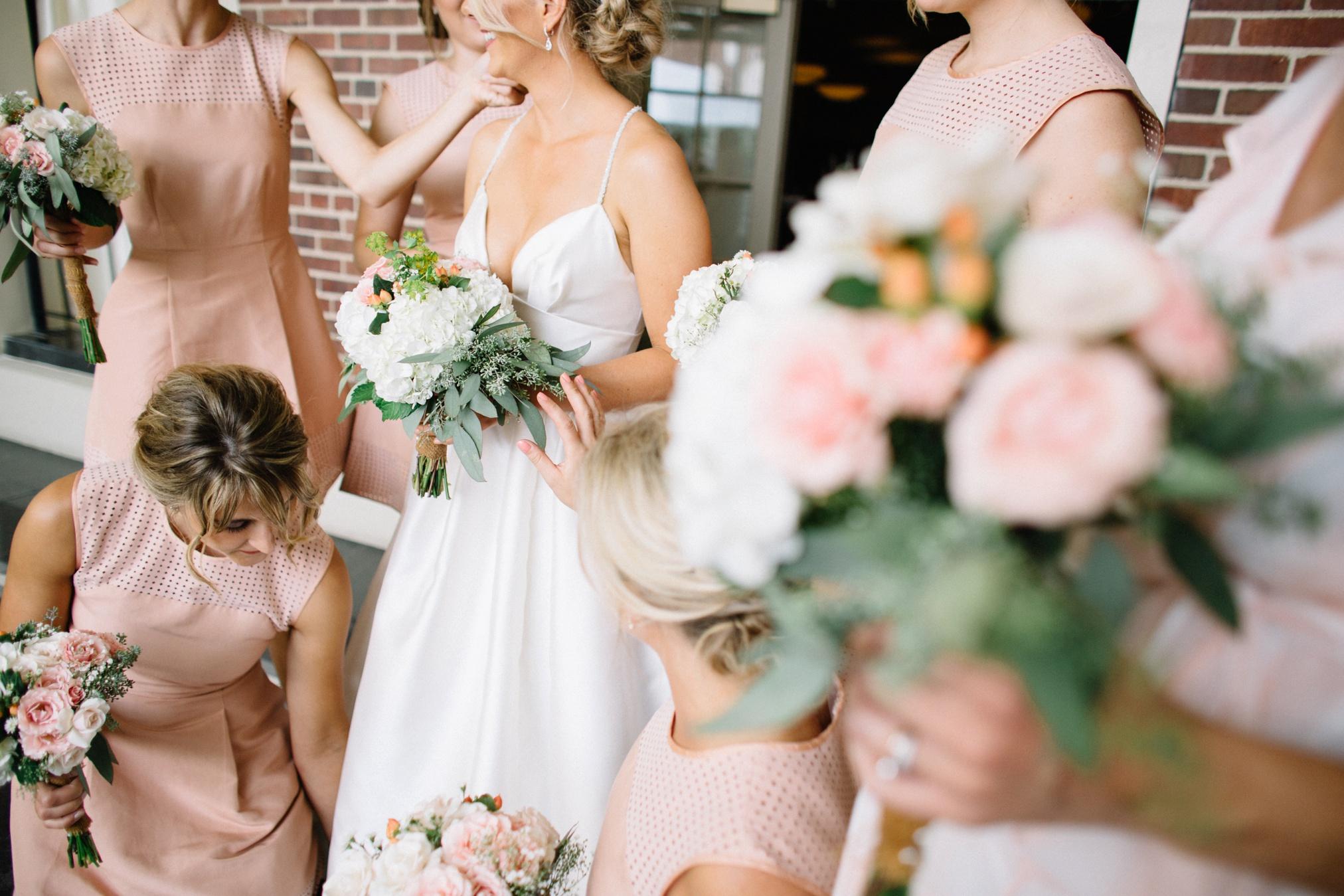 brenna+michael_wedding-147.jpg